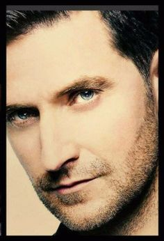 EW Magazine asks if you want to read about Richard Armitage.  You can vote for him here on page 4:  Entertainment Weekly Survey: https://time.co1.qualtrics.com/SE/?SID=SV_4HnETVrcU6jVTLL …