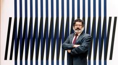 Carlos Cruz-Diez - Google Search