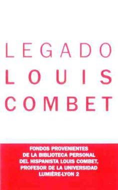 Lyon, Personal Library, Miguel De Cervantes, Voyage, Literatura