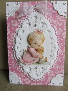 3d Cards, Pop Up Cards, Baby Cards, Cardmaking, Diy And Crafts, Cricut, Stamp, Homemade, Collages