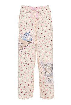 Image for Disney Bambi Classic Pant from Peter Alexander