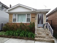 Reynaldo Ruiz of HomeSmart Connect Just Listed this1 Story, Ranch - CHICAGO, IL. What a Great Location! Super Neighborhood! Future Appreciation! Absolute Bargain! Unbelievable Price! Price Low & Firm for Your Pre-Approved buyer who wants a Great Deal on this Super Ranch Style home in an Area Guaranteed to Shoot Up in Value! It won't Last Long at this Low, Low, Price so do your buyer a favor & Hurry up to Write me a Squeaky clean Full Price Offer Now and save yourself all the fun of a full…