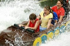 Top 10 Things to Do with Kids in Kansas City, Missouri | Midwest Living