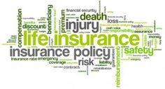 Accidental death and dismemberment insurance (AD&D insurance) promises low cost and high coverage, but is accidental death insurance right for you? Best Whole Life Insurance, Buy Life Insurance Online, Universal Life Insurance, Life Insurance Premium, Term Life Insurance, Life Insurance Companies, Insurance Benefits, Insurance Broker, Finance