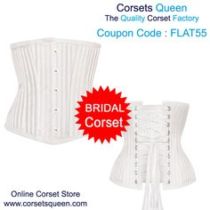 cheap boned corsets cheap bridal corset, cheap bridal corsets, cheap bustier, cheap bustier dress. cheap bustier tops Wedding Corset, Bridal Corset, Lace Shrug, Plus Size Corset, Boned Corsets, Steampunk Corset, Waist Training Corset, Bustier Dress