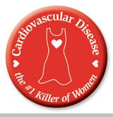 Cardiovascular Disease The  Killer of Women by mysticdragonss, $1.50