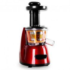 http://es.klarstein.com/Aparatos-de-cocina/Extractores-de-zumos/Bella-Rossa-Slow-Juicer-Licuadora-70-U-min.html?gclid=CM_f9Yir9MkCFSHmwgodjy4F7A