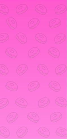 Imagenes de fondo de pantalla ninas