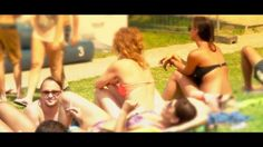 Fullmoonparty 2013 - Aftermovie Music Events, Electronic Music, Acting, Wrestling, Lucha Libre