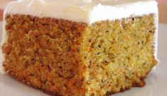 ^^ classic carrot cake (by Michael Caines from Great British Food Revival at BBC Food) Cupcakes, Cupcake Cakes, Great British Food, Brownie, Cake With Cream Cheese, Fall Baking, Köstliche Desserts, Cookies, Cupcake Recipes