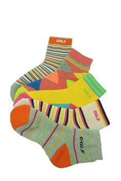 DGF-Women (golf socks) Ladies Golf, Women Golf, Golf Socks, All In One, Photo Galleries, Camping, Towels, Campsite, Hand Towels