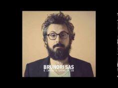 Brunori Sas - Kurt Cobain