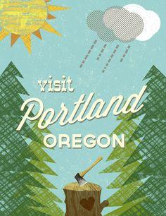 Art 4 Life Portland #1