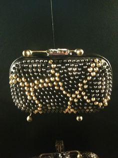 Corto Moltedo'nun Yeni Çantaları