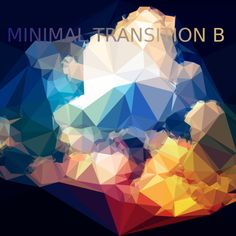 Various Artists - Minimal Transition B [EMT001; Techno] -  Tracks: Frank Bauduin – Bonker 07:16 Cacho Ac – Pulse (Da Productor Flanger Remix) 07:20 Mauro Melis – Mistral 08:32 Kurt RK – XX Top 09:13 Newton B – Breaking Bass 06:15 Benavid – Toxic Substances 06:12 Imecka – Clink 06:50 Sek7or – Future Faded 09:34 The Minimal Project – Pot 07:10 Franz Gomez – Sunny Night 07:21 Stanger Audio – The Punisher 06:54 Kep