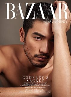 Godfrey-Gao-Shirtless-Harpers-Bazaar-Men-Thailand-Spring-Summer-2015-Cover-Photo-Shoot-001.png