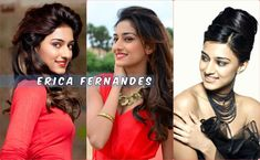 0 All Indian Actress, Indian Actress Gallery, Indian Actresses, Free Phone Wallpaper, Hd Wallpaper, Muslim Love Quotes, Erica Fernandes, Beautiful Girl Indian, Latest Pics