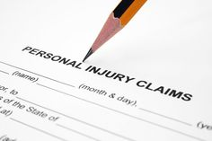 If you have been injured because someone else caused an accident, you are likely wondering how much money you may be able to seek from the responsible party. While this is often one of the first questions our personal injury attorneys hear, it can be difficult to give an answer without learning more about what happened and the nature and severity of your injuries.