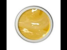 Natures Garden Candle & Soap Supplies:   http://www.naturesgardencandles.com/    RECIPE  Water - 12   oz or 335gr  Lye  -  4.50 oz or 128gr  ------------------------------  Olive Oil -  14.5 oz or 411 grams  Coconut Oil - 9.5 oz or 269 grams  Avocado Oil -  5 oz  or 142 grams  Castor Oil -   2 oz  or 57 grams  Lanolin -      1 oz  or 43 grams    ------------...