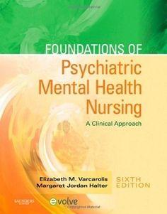 Pediatric nursing, Nursing and Foundation on Pinterest