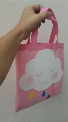 - - - RAIN OF LOVE... BIRTHDAY THEME‼️‼️‼️ Cute Crafts, Felt Crafts, Diy And Crafts, Crafts For Kids, 9th Birthday Parties, Baby First Birthday, Baby Shower Cakes, Baby Boy Shower, Cloud Party