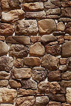 39 New Ideas Exterior Wall Cladding Materials Exterior Wall Panels, Exterior Wall Cladding, Stone Cladding, House Paint Exterior, Stone Masonry, Brick And Stone, Faux Stone, Cladding Materials, Cladding Ideas