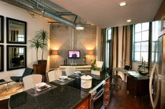 Apartments For Rent Fort Lauderdale Fl Gallery The Exchange Lofts One Bedroom Apartment