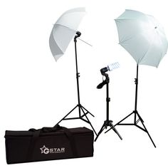 G-Star PH-Studio-U1 Photography Photo Studio Lighting Kit G-Star Photography http://www.amazon.com/dp/B00IDCV56A/ref=cm_sw_r_pi_dp_aKeTub06D7XSH
