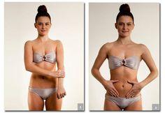 Aprenda a fazer a Miracle Touch, massagem modeladora queridinha dos famosos