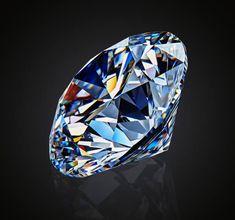 Diamond Mines, Diamond Bar, Diamond Gemstone, Diamond Wedding Bands, Diamond Engagement Rings, Diamond Jewelry, Diamond Cuts, Vintage Diamond, Diamond Earrings