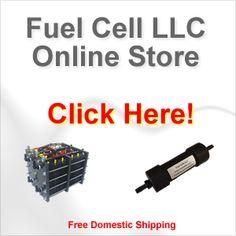 Hydrogen Generator, Dry Cell, Transportation Industry, Hydrogen Fuel, Motor Engine, Energy Projects, Tractor, Trailers, Workshop