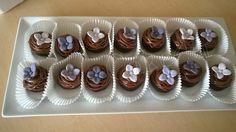 Cake balls  (riesen Cake Pops ohne Stiele ) :-)