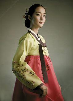 Choordt Tart IUnfo Uliya: Www.hanbok Korea