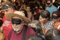Cowboy Hats, Fashion, Moda, La Mode, Western Hats, Fasion, Fashion Models, Trendy Fashion