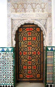 Door   ..rh
