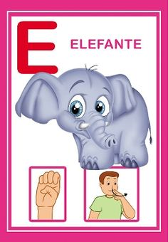 Sign Language, Winnie The Pooh, Alphabet, Disney Characters, Fictional Characters, Family Guy, Activities, Cards, Animals