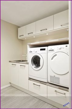 - Laundry rooms along with mudrooms don't often get the interest they ought to have, which can be unusual considering exactly how frequently they're put. laundry room ideas layout 99 Fancy Laundry Room Layout Ideas For The Perfect Home Laundry Closet Organization, Ikea Laundry Room, Laundry Room Layouts, Laundry Room Cabinets, Laundry Room Organization, Diy Cabinets, Laundry Room Pedestal, Laundry Shelves, Laundry Bags
