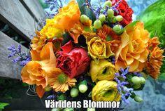 Bröllop, Dop, Fest, Studenten, Sorg, Kärlek, Begravning En Blomma För Alla Världens Blommor Landskrona Mittemot Polisen Norra Långgatan 16 0418651159 Veckans pris på Facebook Vi har tävlingar på Facebook varje vecka Världens Blommor Annorlunda blomsterhandel i Landskrona 0418651159 VI FINNS PÅ: PINTEREST FACEBOOK TWITTER INSTAGRAM GOOGLE PLUS GOOGLE MAPS YOUTUBE WWW.VARLDENSBLOMMOR.SE