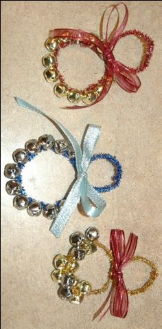 religious preschool christmas crafts - Google Search