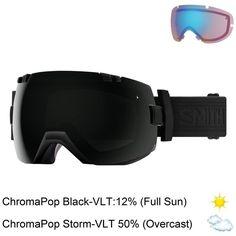 33290e05f5 Smith Optics Parallel Max Sunglasses Brown - Case Sunglasses at ...