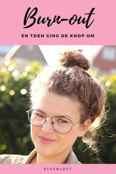 Burn Out Klachten, Burns, Inspiration, Mom, Dutch, Tips, Lifestyle, Health, Fibromyalgia