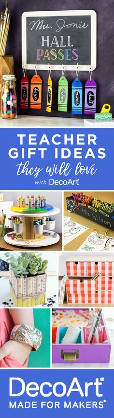 2996 Best Crafting Diy Images In 2019 Art Projects Diy Ideas