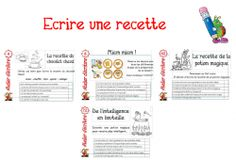 French Videos For Kids Plays Core French, French Class, French Teacher, Teaching French, Teaching Activities, Teaching Resources, Procedural Text, Learn French Fast, French Resources
