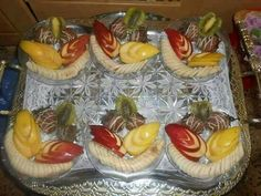 Sushi, Food And Drink, Decoration, Cooking, Breakfast, Cake, Ethnic Recipes, Muffins, Deserts