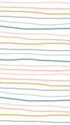 Wallpaper Pastel, Cute Patterns Wallpaper, Iphone Wallpaper Vsco, Watch Wallpaper, Homescreen Wallpaper, Summer Wallpaper, Iphone Background Wallpaper, Aesthetic Pastel Wallpaper, Aesthetic Wallpapers