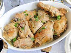 Shrimp, Food And Drink, Turkey, Chicken, Meat, Cooking, Kitchen, Pierogi, Gourd
