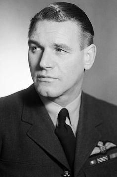 Adolph Sailor Malan