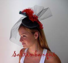 SALTIMBANQUI COTILLÓN EN CORDOBA: Años 20 Fashion, Cordoba, Wedding, Moda, Fashion Styles, Fashion Illustrations