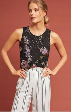 86201a6cac1 Shop Meadow Rue clothing at Anthropologie. Find your favorite tunics