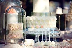 Marangona desserttable project 2015   www.marangona.hu Krispie Treats, Rice Krispies, Dessert Tables, Table Decorations, Desserts, Shots, Food, Home Decor, Style